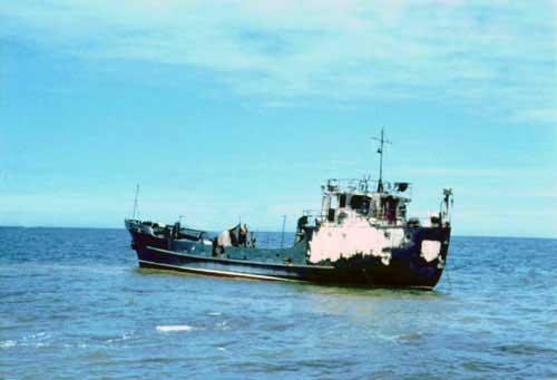 http://pcf45.com/trawler/aftermath/skunkalpha1c.jpg